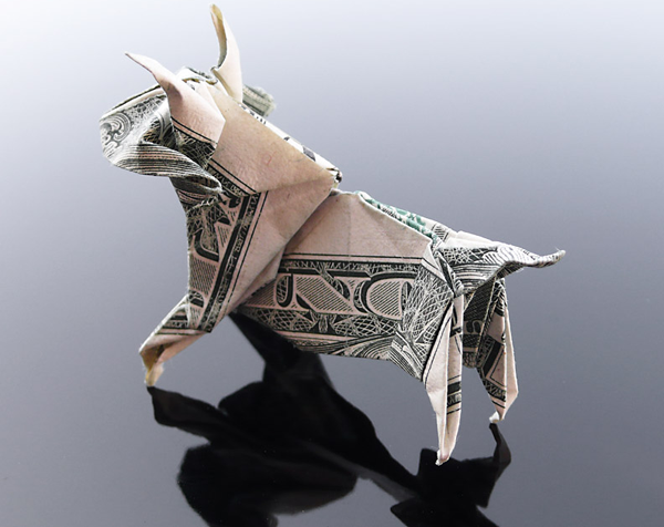 US venture capitalists bullish on equity crowdfunding