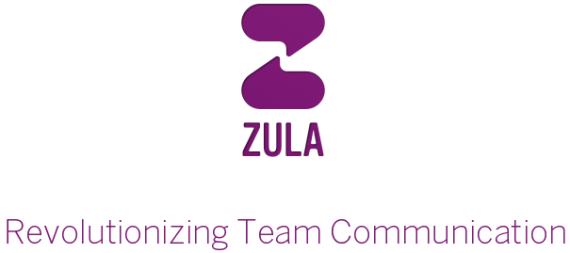 Zula co-founder, Jacob Ner David talks about the changing nature of team collaboration