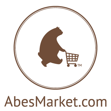 OurCrowd portfolio company Abe's Market featured in Forbes