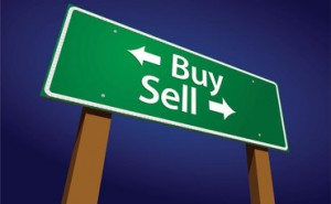 buy-sell-sign-370x229