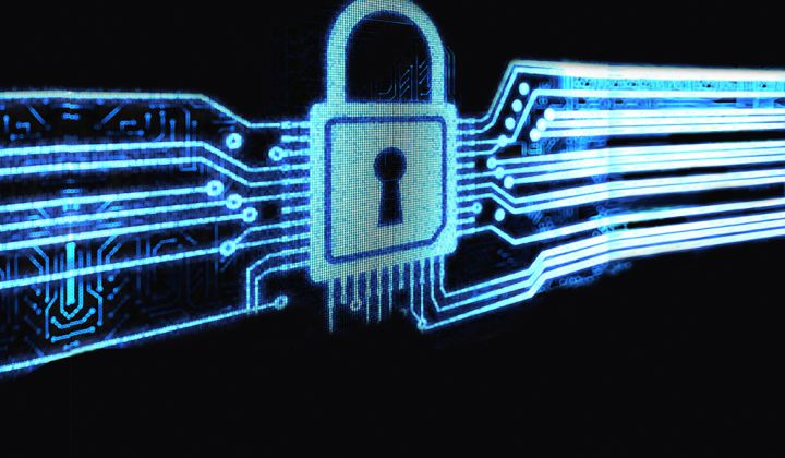 Shopping for security and selling secrecy in the Startup Nation
