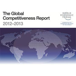 Global-Competitiveness-Report-2012