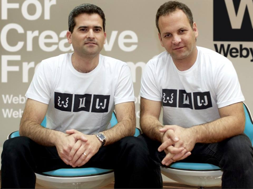 The WIX IPO, the future of website creation, and the designer's changing role