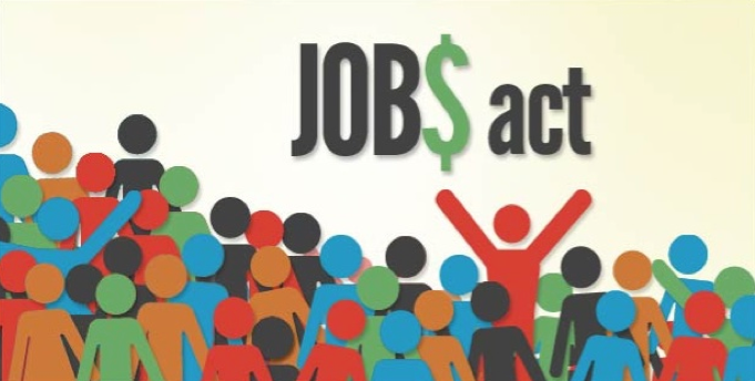 [Webinar] Making Sense of the JOBS Act: New Rules on General Solicitation