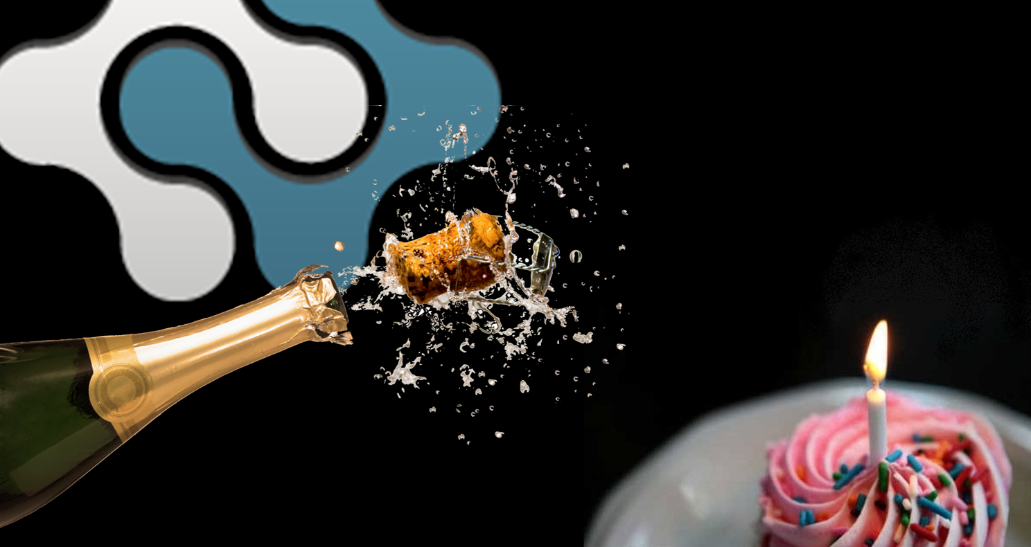 OurCrowd Celebrates 1 Year Anniversary: From Garage to the Boardroom [Infographic]