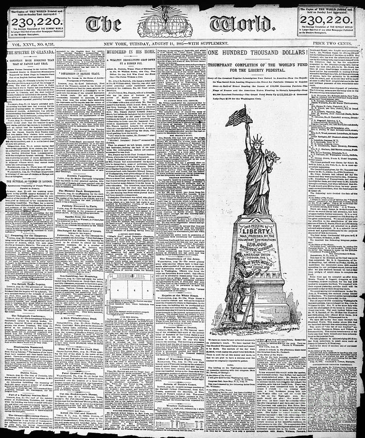 Statue-of-liberty-1885-granger