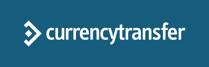 currencytransfer-logo