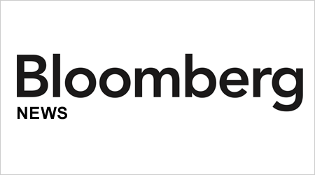 OurCrowd's portfolio company Cimagine featured in Bloomberg News