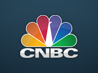 OurCrowd's portfolio company Consumer Physics featured on CNBC