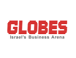 OurCrowd's portfolio company Freightos featured in Globes