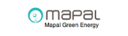 Mapal-Green-Energy