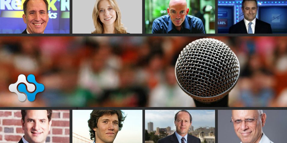 Top industry voices: 8 speakers to watch at OurCrowd's Global Investor Summit