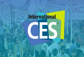 Innovation takes center stage: OurCrowd at International CES 2015