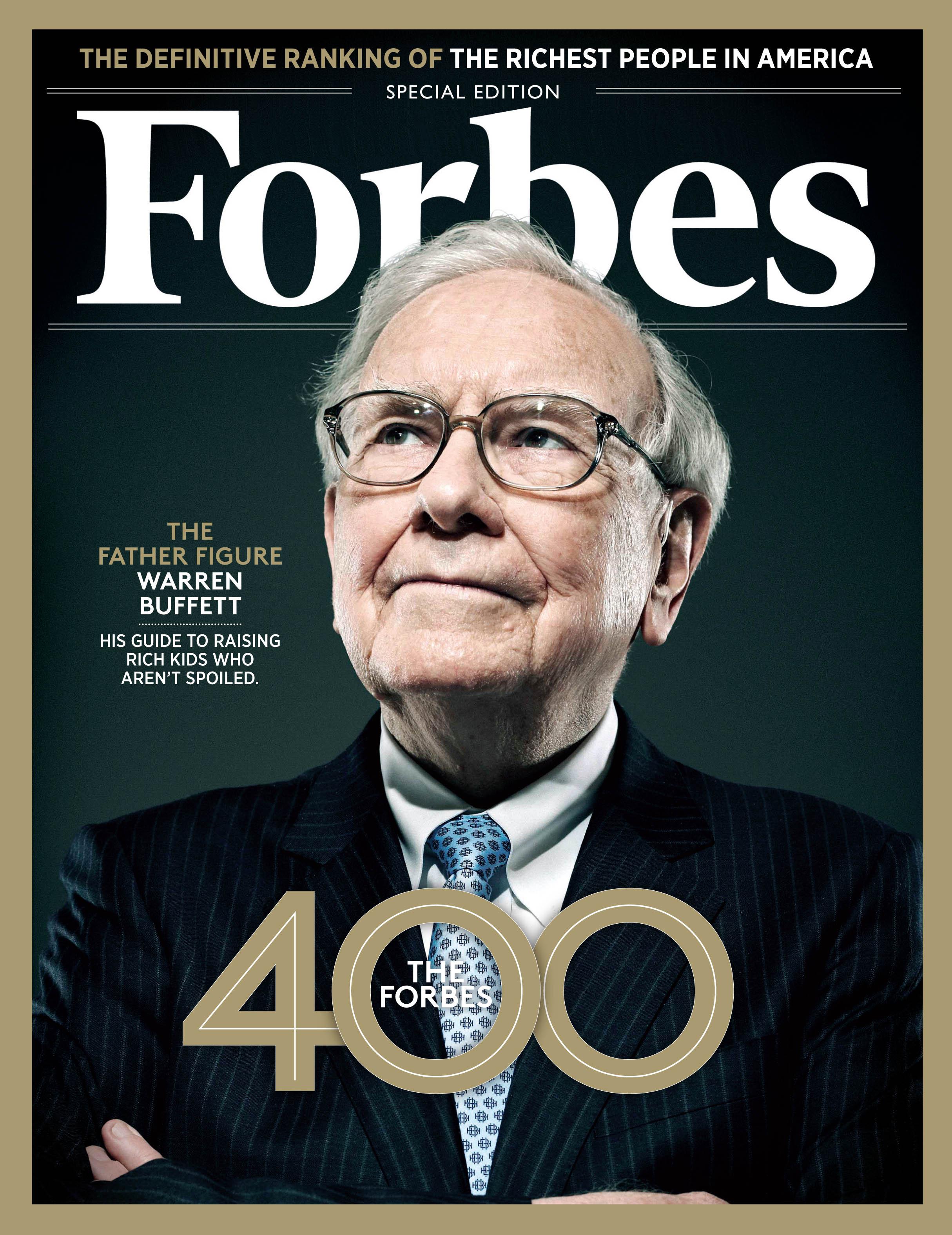 forbes-400-cover-092313-warren-buffett