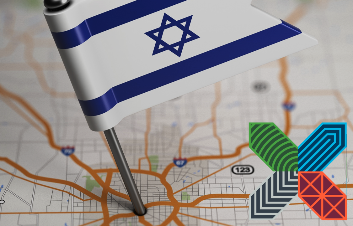 OurCrowd at SXSW 2015: Israeli innovation and the global tech market