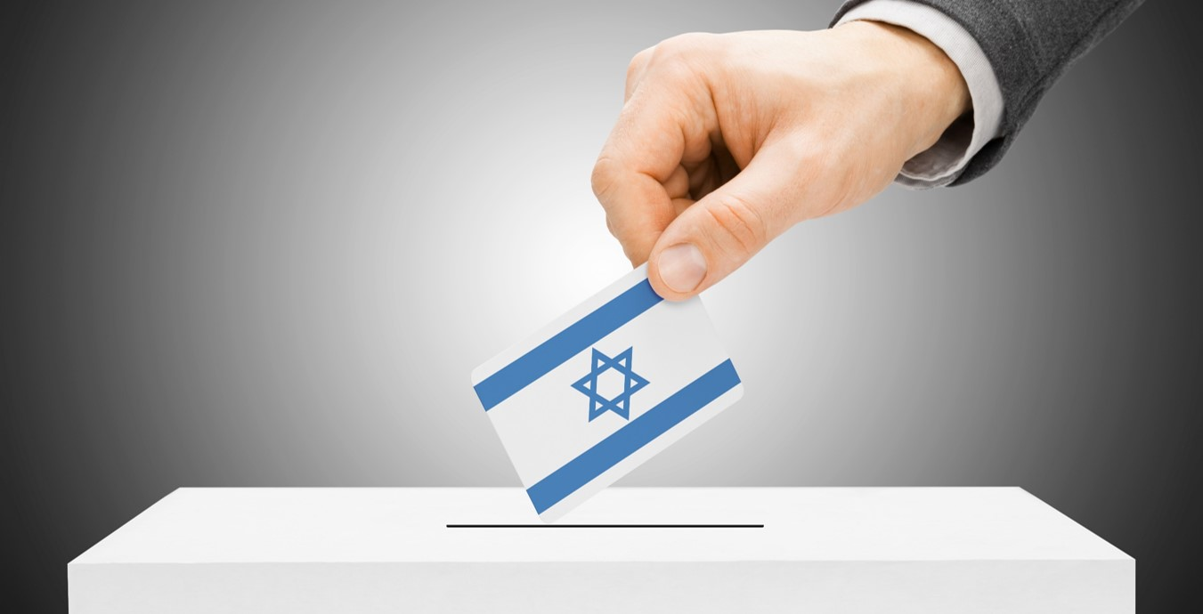 Elections 2.0: Top Israeli apps transforming civic engagement