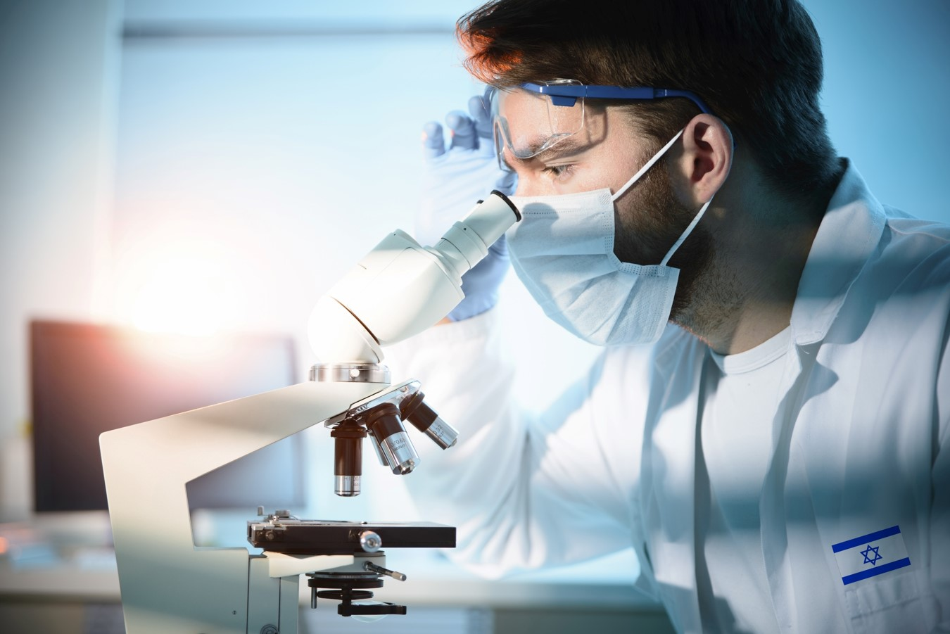 10 MedTech Trends To Monitor in 2015