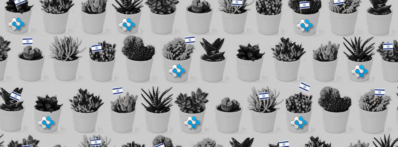 67 innovative startups to celebrate Israel's 67th anniversary