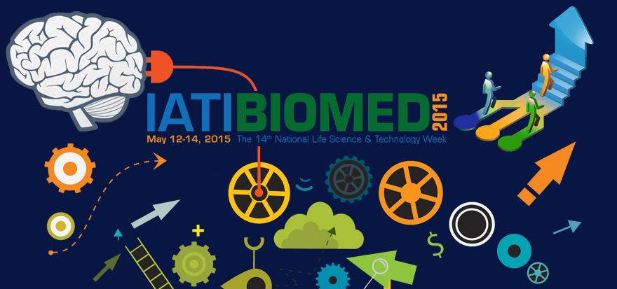 Biomed-Israel-2015