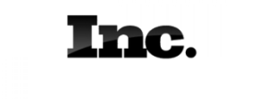 OurCrowd's portfolio company Webydo featured in Inc.