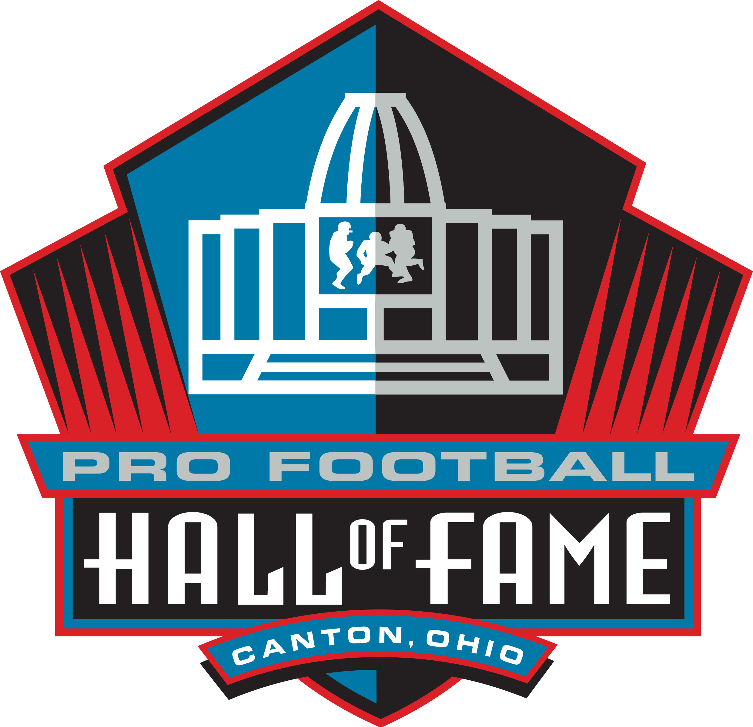 Pro-Football-Hall-of-Fame