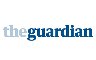 OurCrowd's portfolio company ReWalk featured in The Guardian