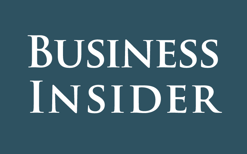 OurCrowd's portfolio company MorphiSec featured in Business Insider