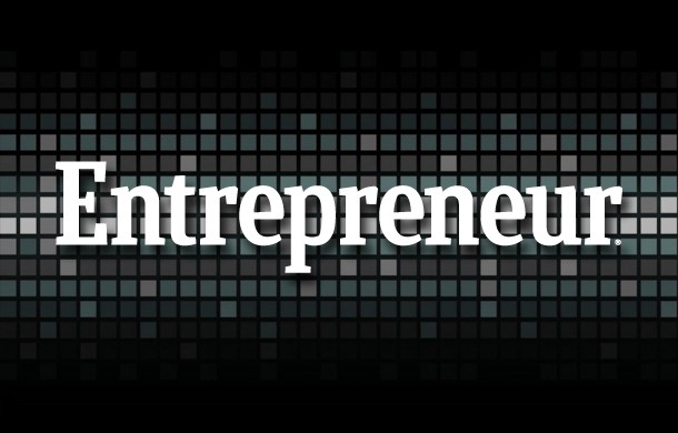 OurCrowd's portfolio company Influitive featured in Entrepreneur