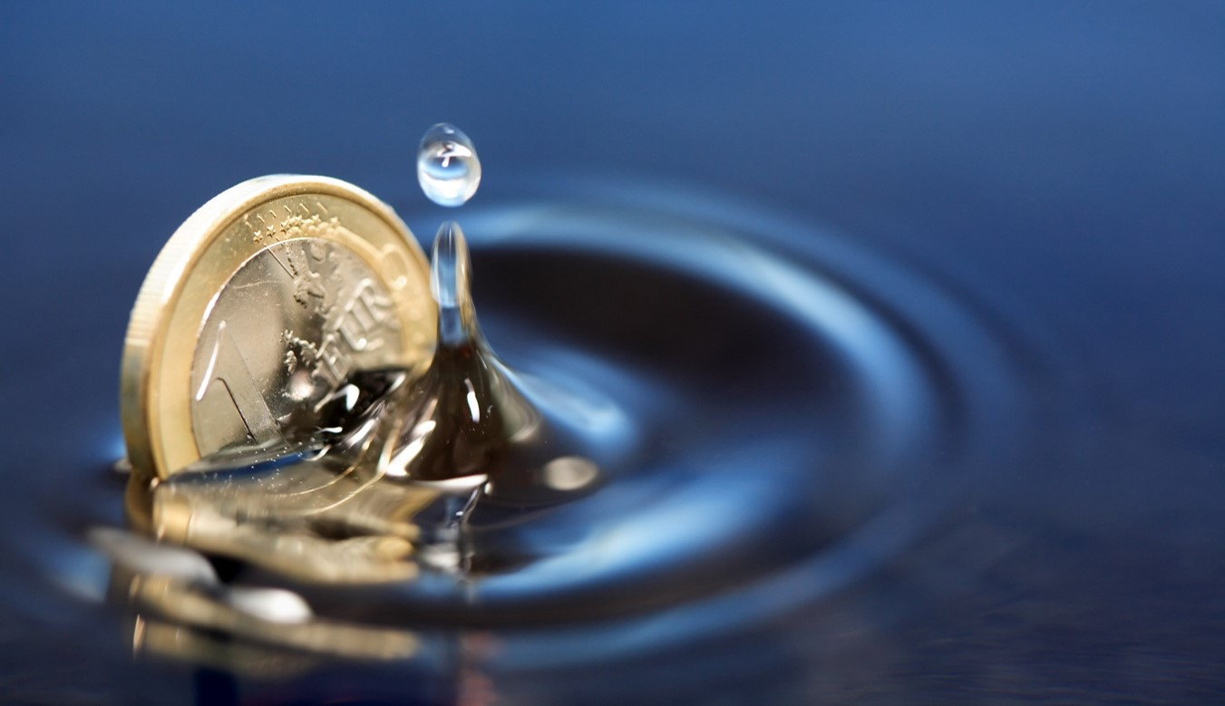 Doing Well While Doing Good: Impact investing in the Startup Nation