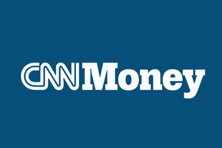 [CEO Jon Medved on CNN Money] The India-Israel Relationship
