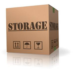 Http Blog Ourcrowd Com From File Cabinets To The Cloud The Evolution Of Data Storage Tech