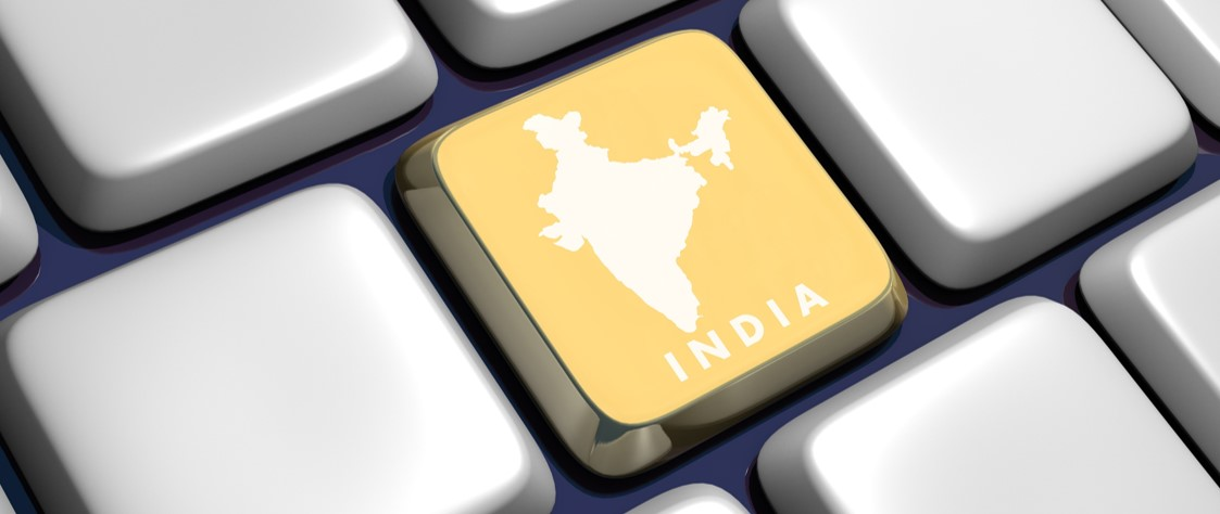 Looking to Asia: The state of India's startup ecosystem