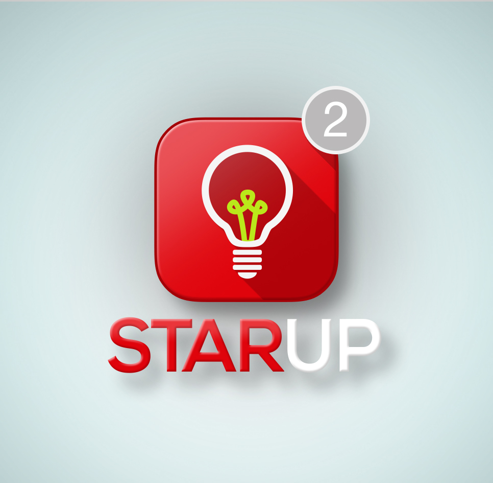 StarUP2_Logo_CTP_without Hebrew (2)