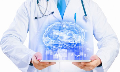 brain technology medical