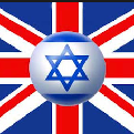 israel uk square image