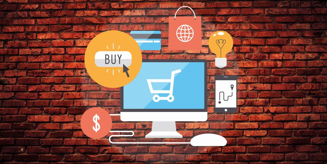 4 Things to Know About the Future of Retail