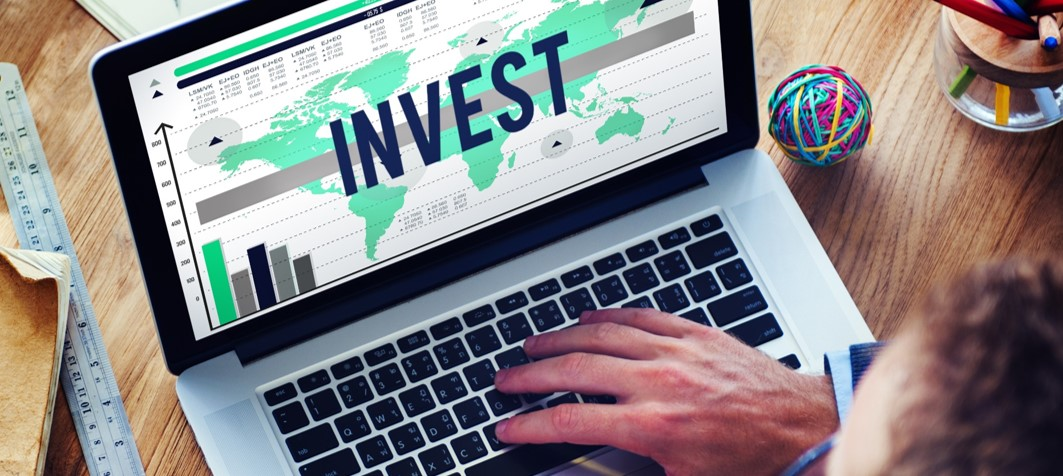 Tell-all webinar: Why are these angels investing with online equity platforms?