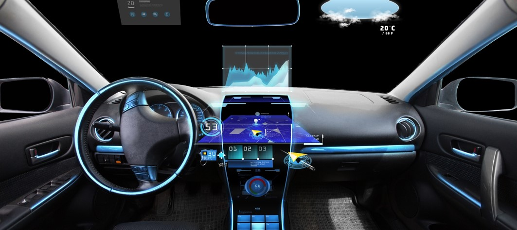 Rev your engines: Expert panel explores what's next in autonomous driving