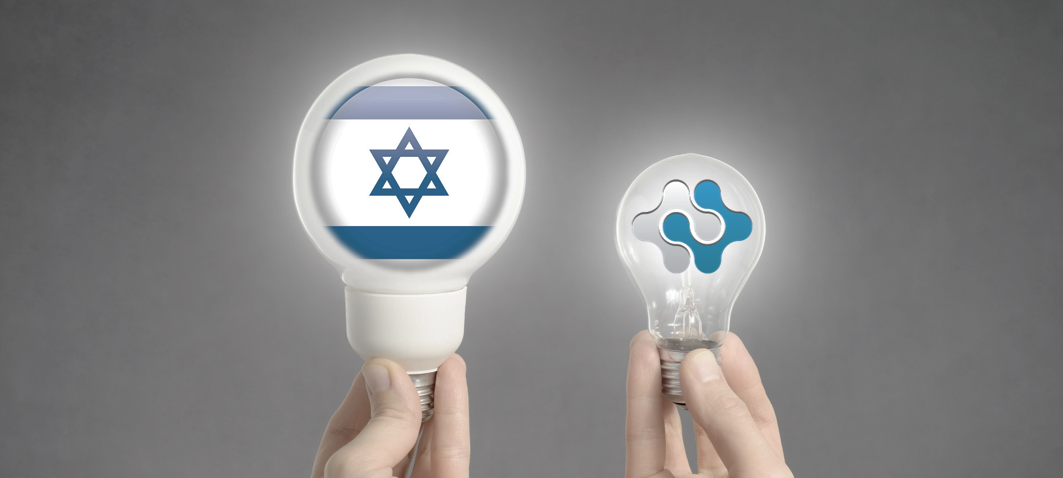The World's Top 10 Most Innovative Companies of 2016: The Israel list
