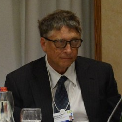 Bill Gates NL.min