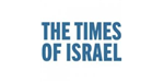 [Times of Israel] OurCrowd opens Herzliya branch to tap into more opportunities