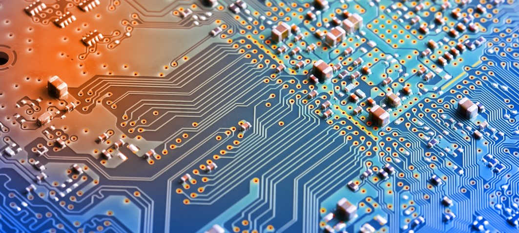 When the Chips are Up: Israel's Burgeoning Semiconductor Industry Sees Exits Worth Billions