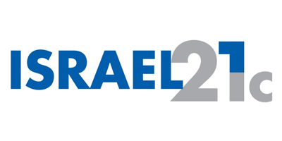 [Israel21c] New $15m fund to accelerate Israeli ag-tech