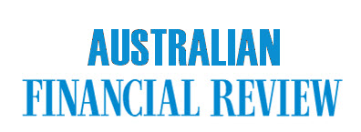 [Global Kinetics in Financial Review] Aussie medtech company Global Kinetics appoints US CEO