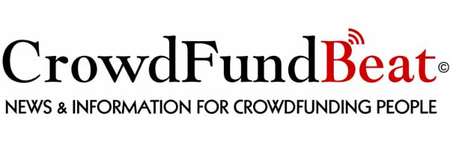 Image result for crowdfund beat