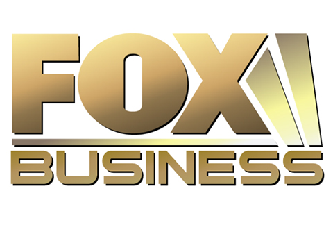 [Fox Business] Revolutionizing investing with crowdfunding