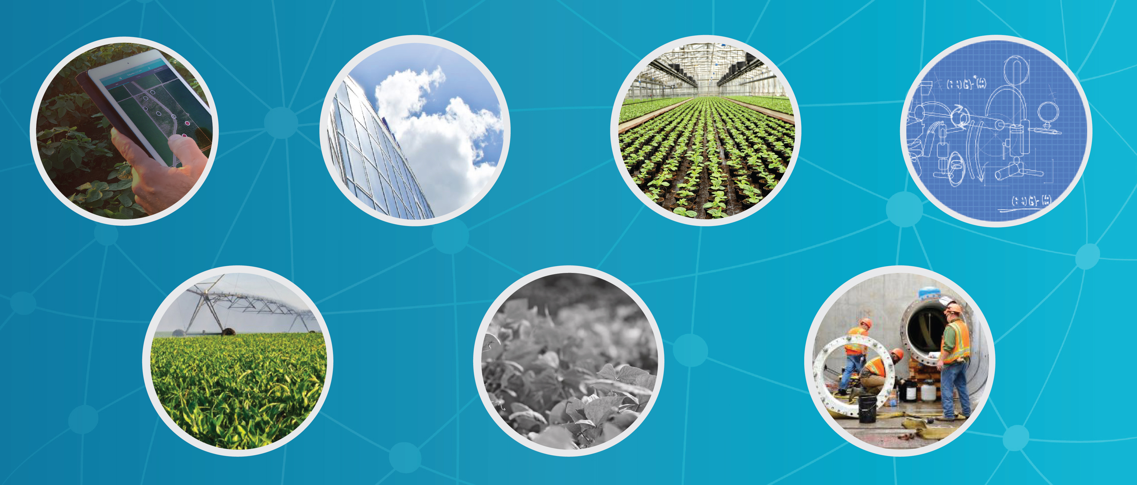 Growing Innovation with OurCrowd's GreenTech Portfolio [Infographic]