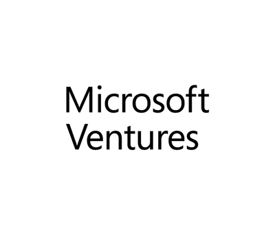 [Microsoft Ventures] Crunch, Class, Commoditization: 3 Trends of Early Stage Startup Investing
