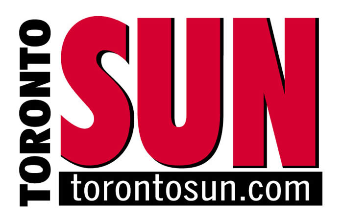[Toronto Sun] Don't crowd eggs in one basket