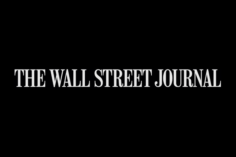 [The Wall Street Journal] Friday Funding Roundup